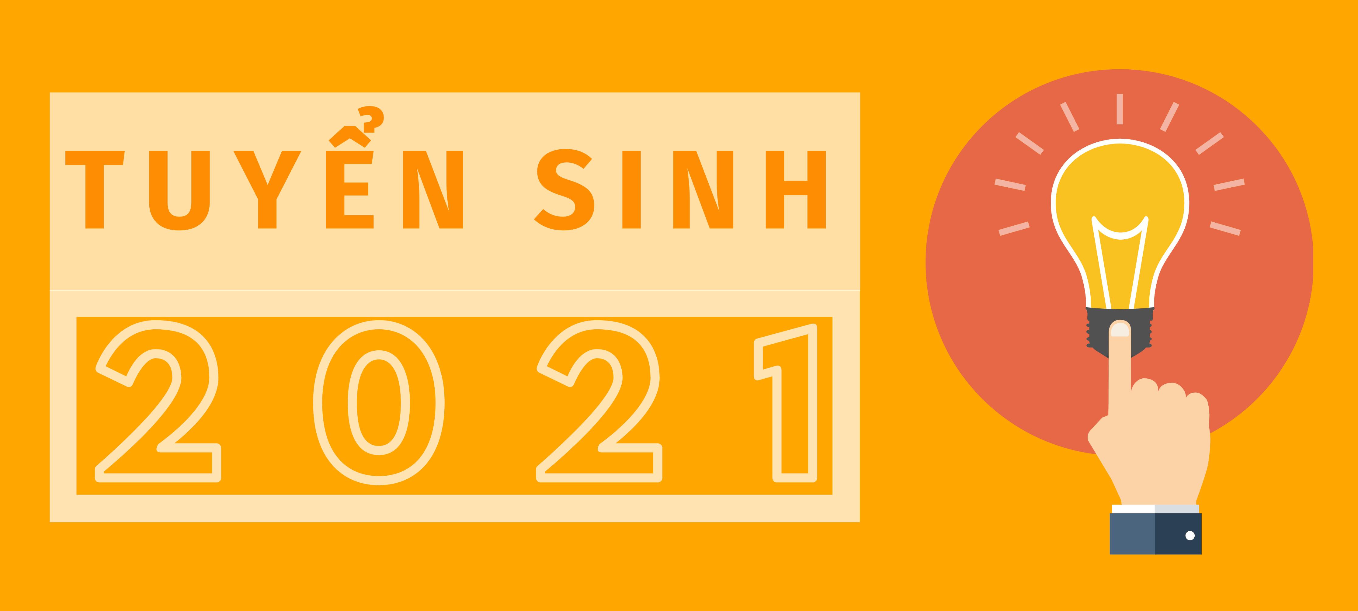 5 CHIẾN THUẬT BỐ MẸ 2K3 PHẢI BIẾT ĐỂ GIÚP CON ĐỖ VÀO TRƯỜNG ĐẠI HỌC MÌNH YÊU NĂM 2021